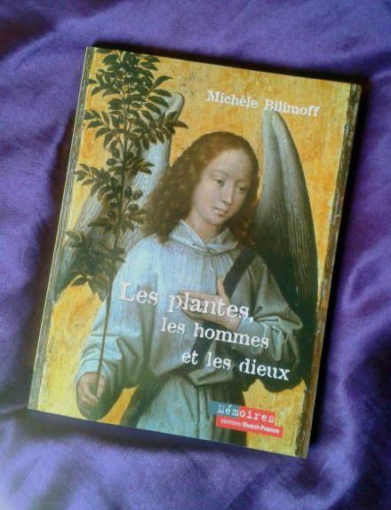 Michèle+Bilimoff+couverture