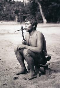 Tabac 1