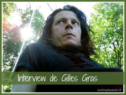 interview-de-Gilles-Gras