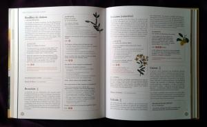 Petit larousse des HE p. 232-233