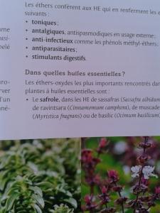 Petit larousse des HE p. 29 (extrait)