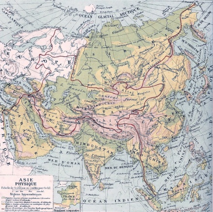 Turkestan_carte_ancienne