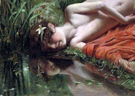Narcisse_Conda_de_Satriano_1893_(extrait)