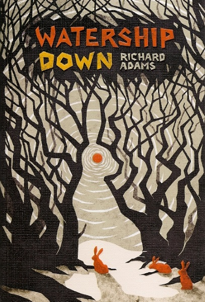 watership_down_richard_adams