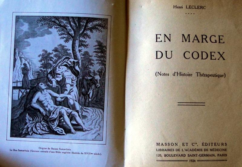 henri_leclerc_en_marge_du_codex