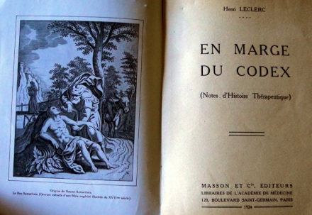 henri_leclerc_en_marge_du_codex
