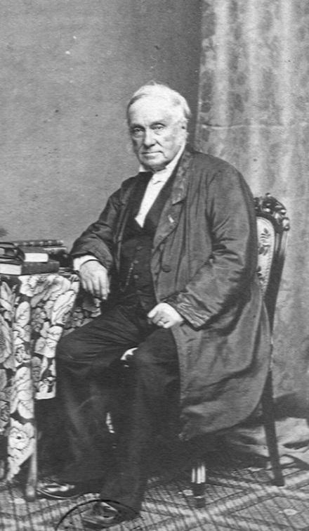 francois-joseph_cazin_1788-1864