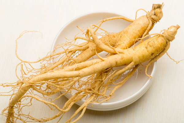 "Image search result for ""Ginseng"""